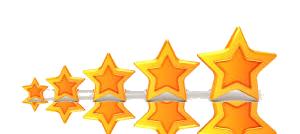 ¿Cómo puedo mejorar el ranking de mi sitio?