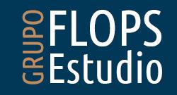 FLOPS Estudio
