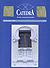 Catedra 5