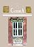 Catedra 7