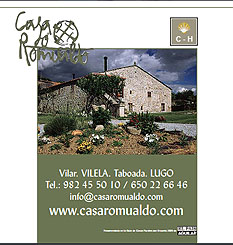 Casa do Romualdo