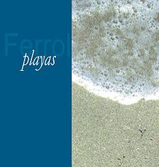 Ferrol. Playas
