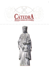 Catedra 22. 2014