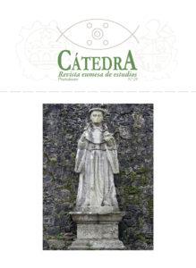 Catedra 23. 2015