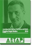 Premios Ángel Rivière VIIª Edición, noviembre 2014