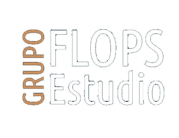 Flops Estudio Editorial